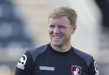 Howe wants to emulate Swansea