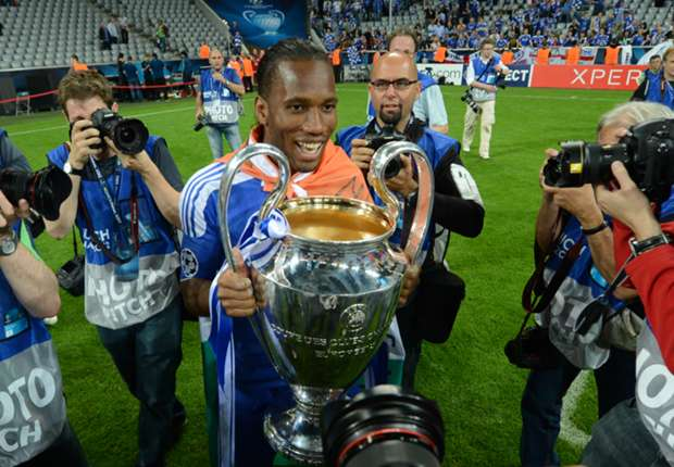 Galatasaray-Chelsea Preview: Drogba set for Blues reunion