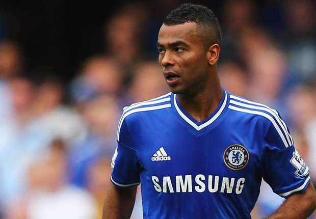 Mourinho expects Cole to sign new Chelsea deal