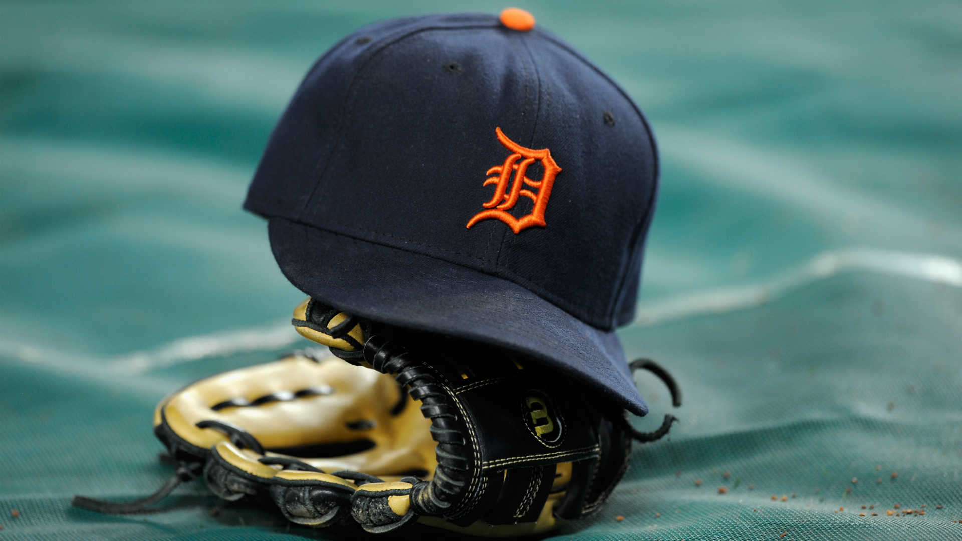 MLB Draft 2018: Tigers take pitcher Casey Mize No. 1 overall