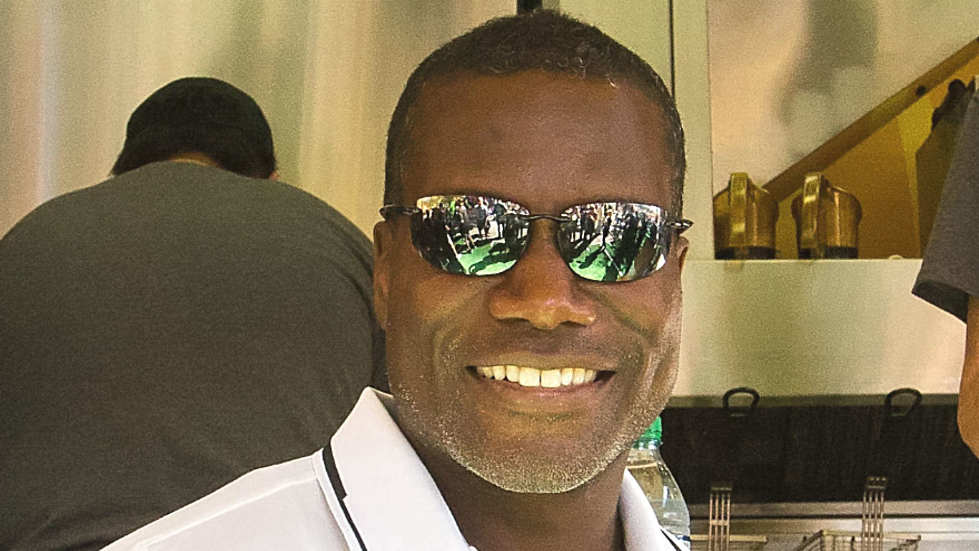 Joey-Galloway-071615-USNews-Getty-FTR
