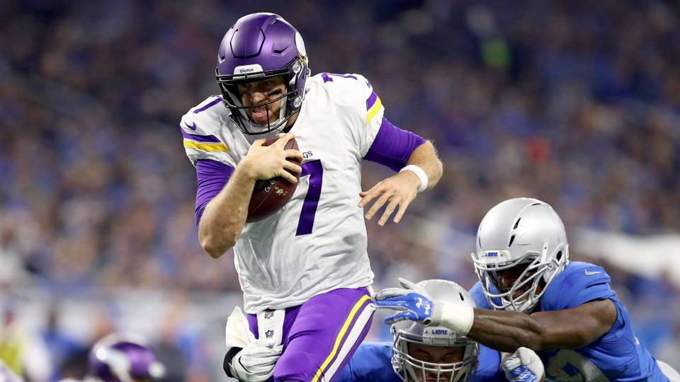 CaseKeenum-112317-USNews-Getty-FTR