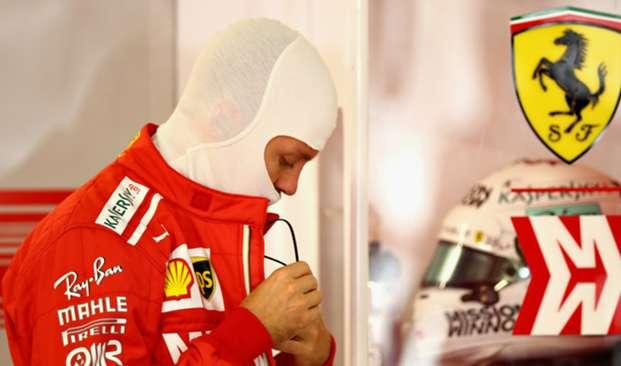 Vettel - Cropped