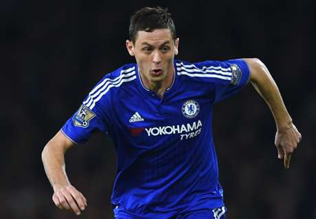 Conte not selling 'fantastic' Matic