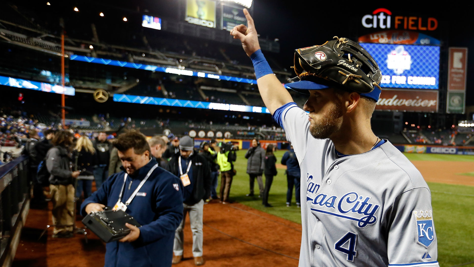 alex-gordon-1616-usnews-getty-FTR