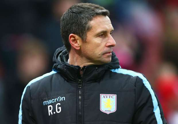 Garde losing sleep over Villa's plight
