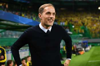 Tuchel unaffected by 'dangerous' Real Madrid rumors