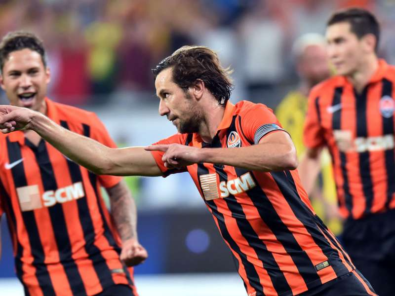 UEFA Champions League Review: Fenerbahce crashes out