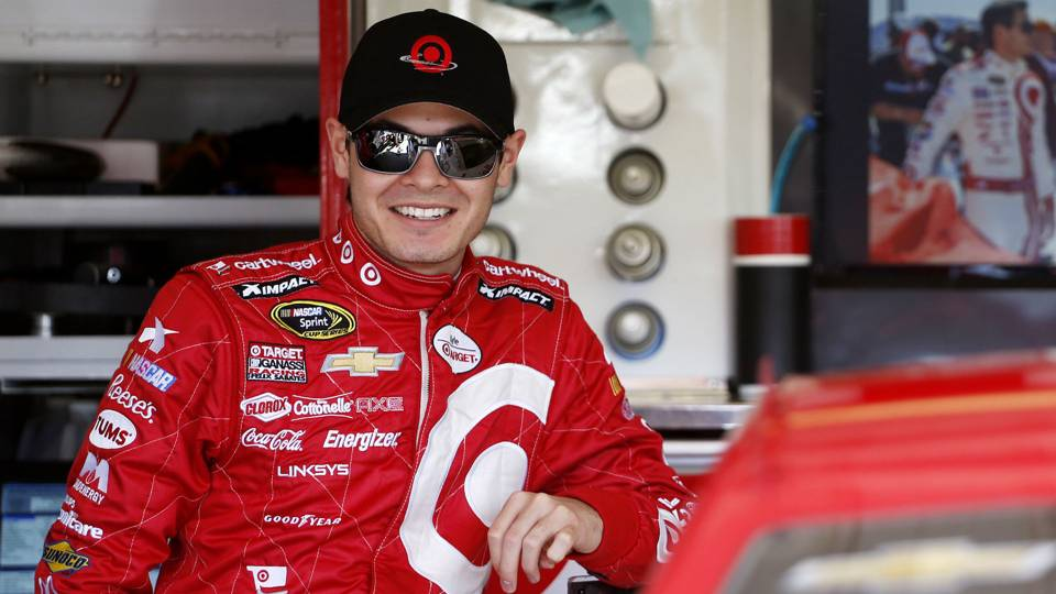 Larson-Kyle-03292015-US-News-Getty-FTR