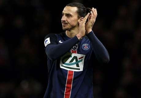 La 26e journée de Ligue 1 passée au crible