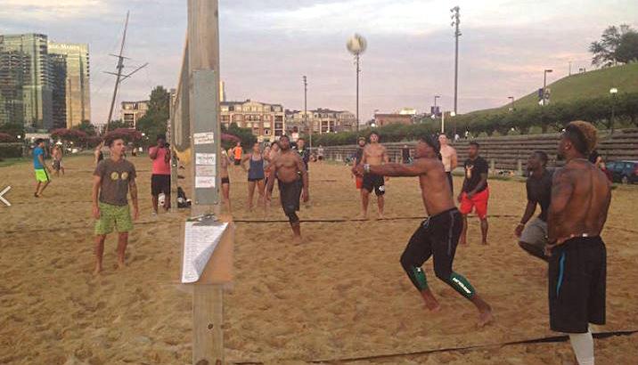 Newton-panthers-volleyball-071916-usnews-ftr_njxt2g1p86zv1340jh8h0i4z4