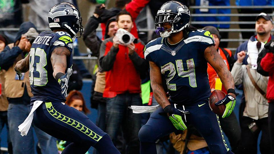 lynch-marshawn-013015-usnews-getty-ftr
