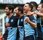 Wycombe 1-1 Aston Villa: Controversial PK
