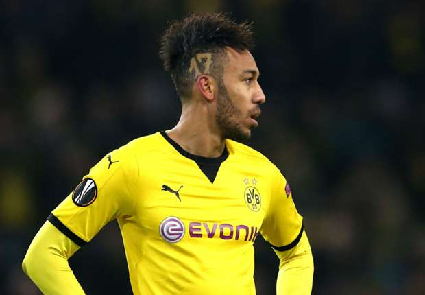 bayern munchen with Aubameyang Latest Injury Concern For Dortmund on Bauhausstil Mit Pultdach Eh 2 further Index besides Alles Zur Gruppenauslosung Der Ch ions League further Nominierung also 0100264200.