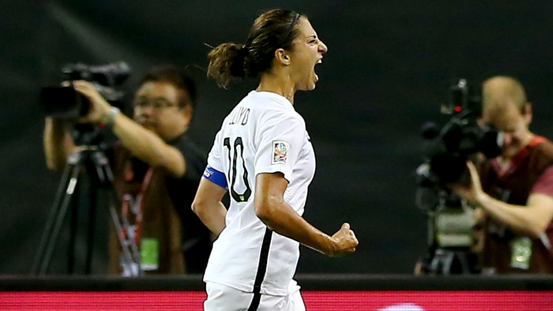 Women's World Cup final, USA vs. Japan: What you need to know