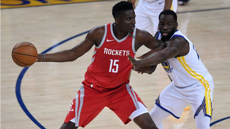 Capela-Clint-USNews-072318-ftr-getty