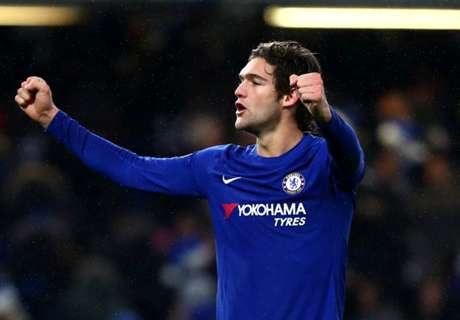 'Chelsea deserve credit as well as Man City'