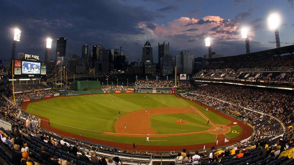 pnc-park-042115-usnews-getty-ftr