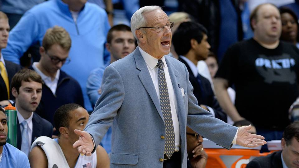 Tar Heels-North Carolina-030215-USNews-Getty-FTR