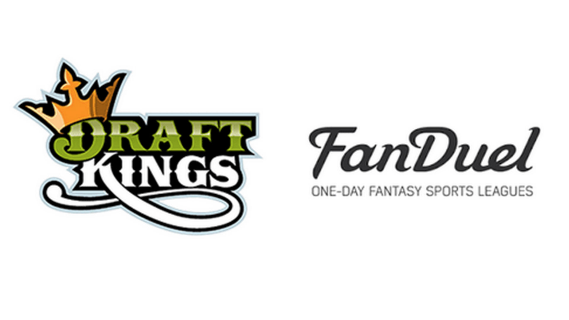 FTC moves to block DraftKings-FanDuel merger