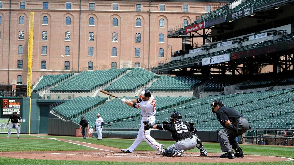 orioles-51315-us-news-getty-FTR
