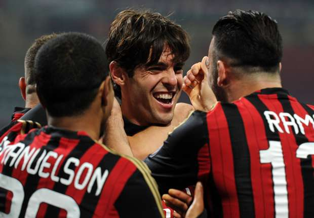 Genoa - AC Milan Betting Preview: Expect late drama when Seedorf's side hit the road