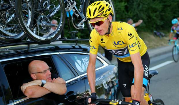 BrailsfordFroome - Cropped
