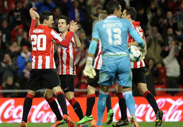 Athletic Bilbao-Atletico Madrid Betting Preview: Crucial clash set for goals at both ends
