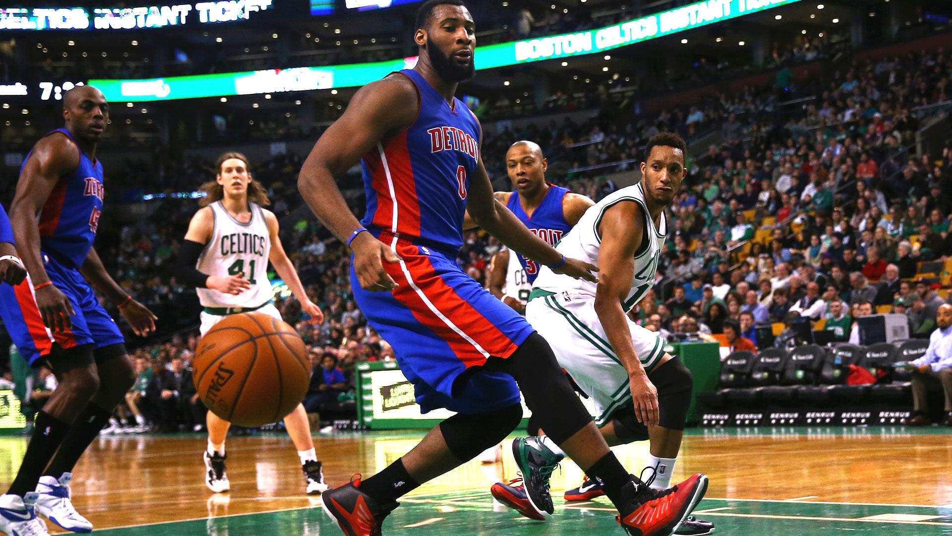 Celtics' play-off bid halted, Westbrook posts 10th triple-double
