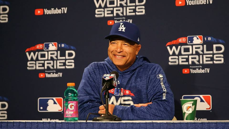 dave-roberts-11022018-usnews-getty-ftr
