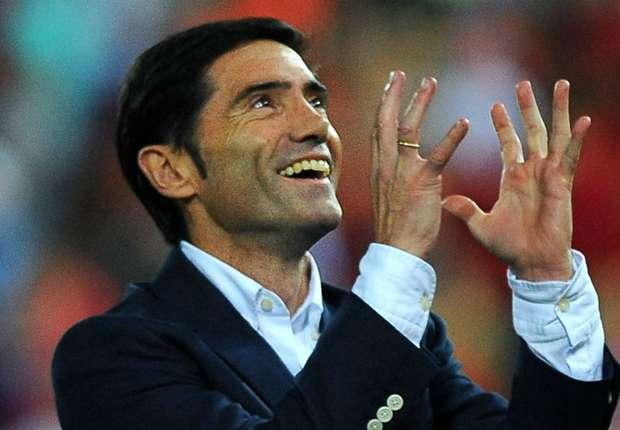 Villarreal - Atletico Madrid Preview: Marcelino's men bidding to end winless run