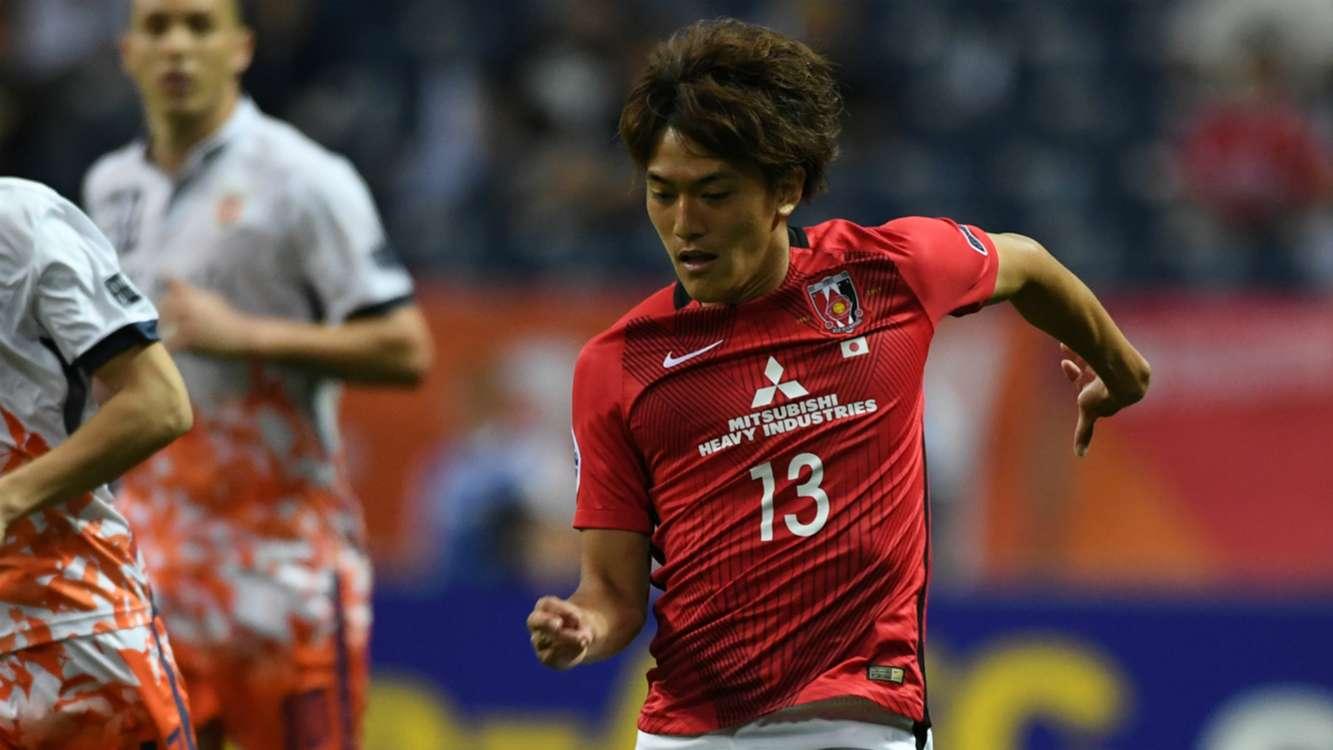 Urawa Reds 4 Kawasaki Frontale 1 (5-4 agg): Takagi caps amazing comeback