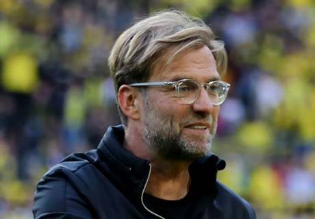 Liverpool 2.0: Klopp's new plan for European glory