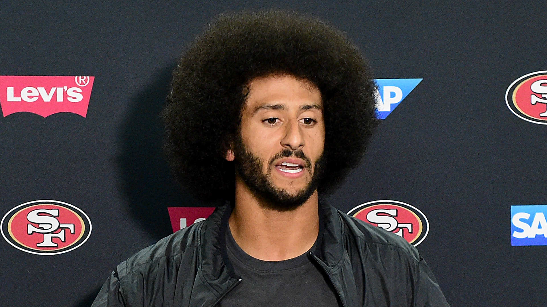 Colin-Kaepernick-090216-USNews-Getty-FTR