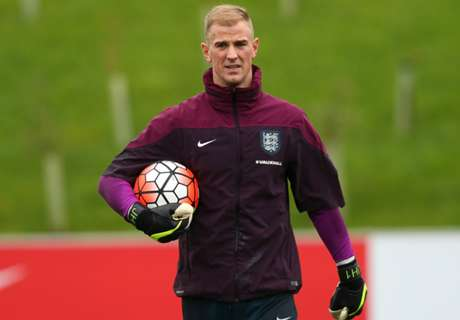 PREVIEW: England v Estonia