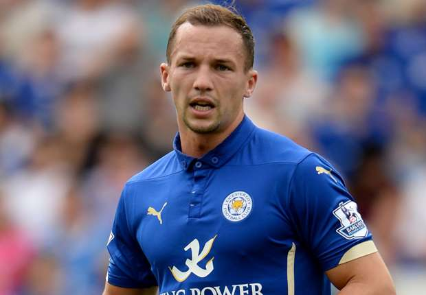 Leicester City duo to miss Chelsea trip