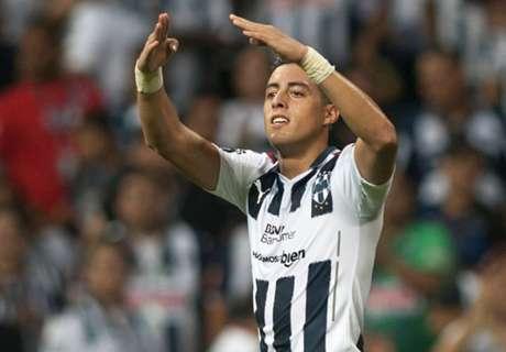 CCL Review: Tigres triumph