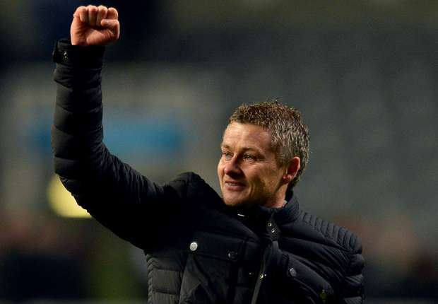 Cardiff chairman expects Solskjaer to utilise Manchester United contacts