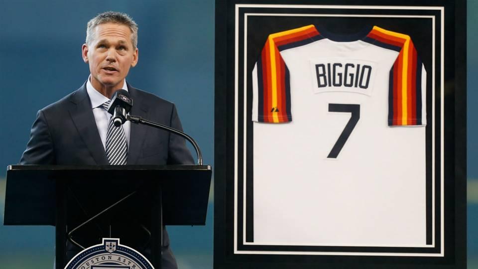 Biggio-Craig-082215-USNews-Getty-FTR