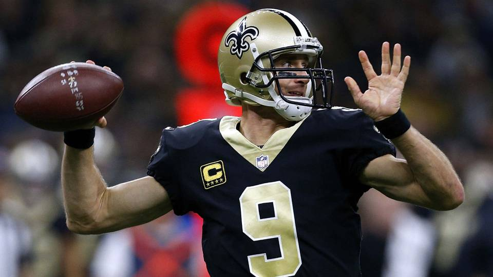 Drew-Brees-120617-USNews-Getty-FTR