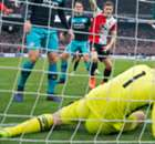 Zoet slams goalline technology