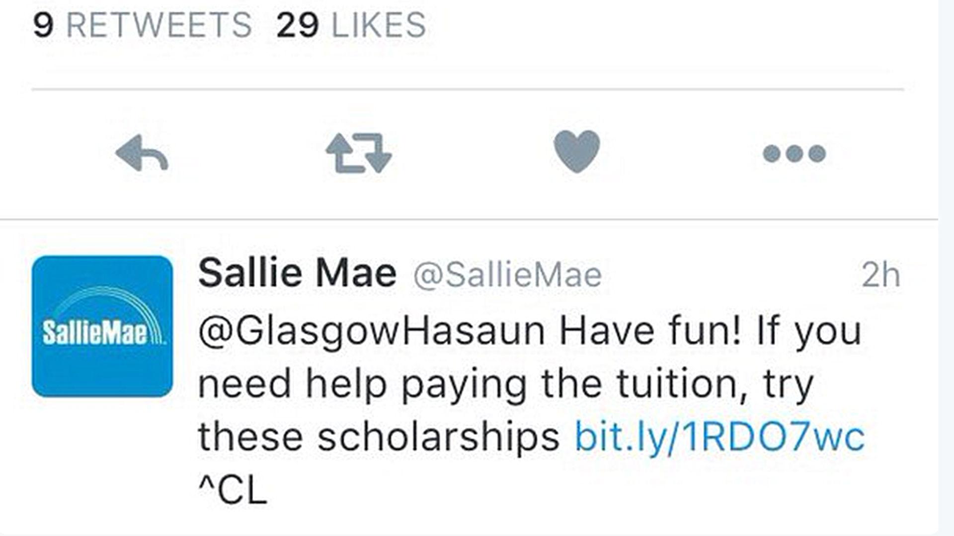 sallie-mae-12216-usnews-twitter-ftr