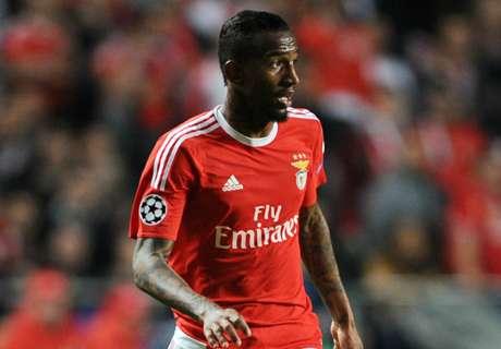 'Talisca? Man Utd must wait a year'