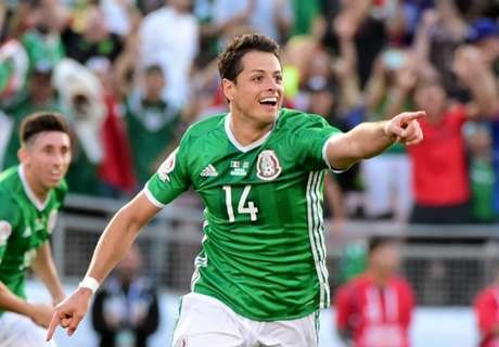 Hernandez happy with goal record