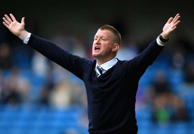 Championship Round-up: Struggling Millwall sack Lomas as Leicester go top