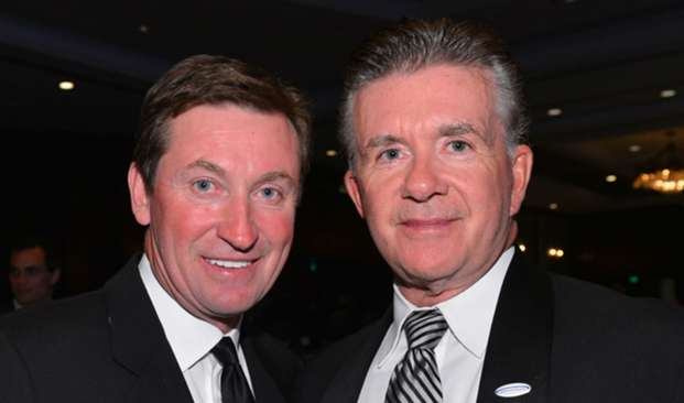 gretzky-thicke-121316-getty-ftr-us.jpg