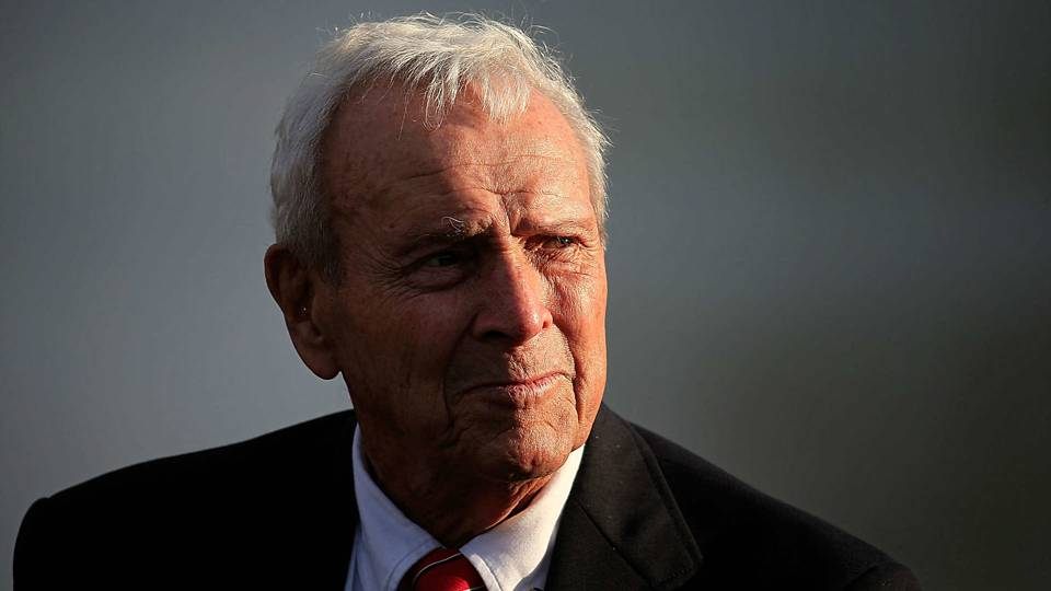 Arnold-Palmer-092616-USNews-Getty-FTR