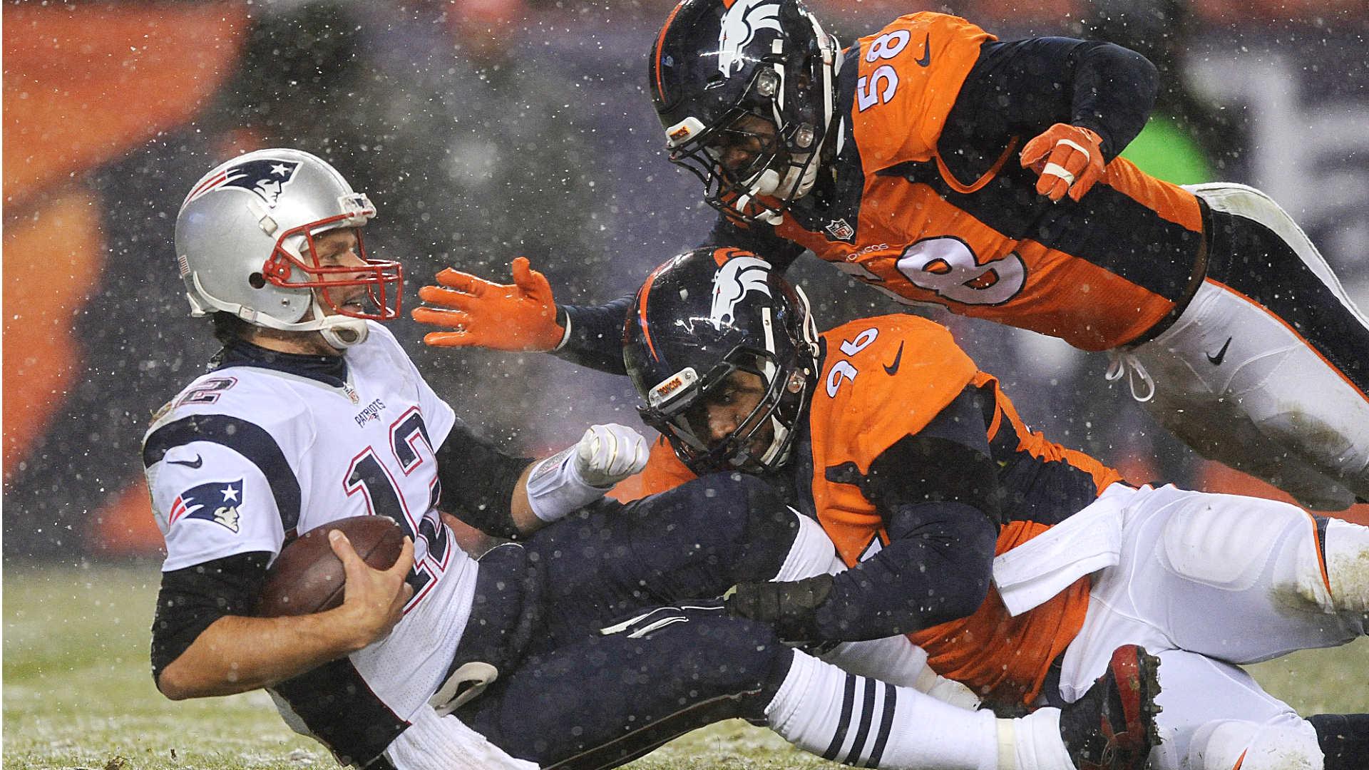 Brady-Broncos-012015-USNews-Getty-FTR