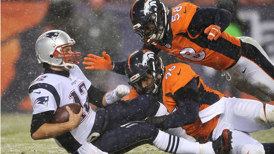 Brady-Broncos-012015-USNews-Getty-FTR