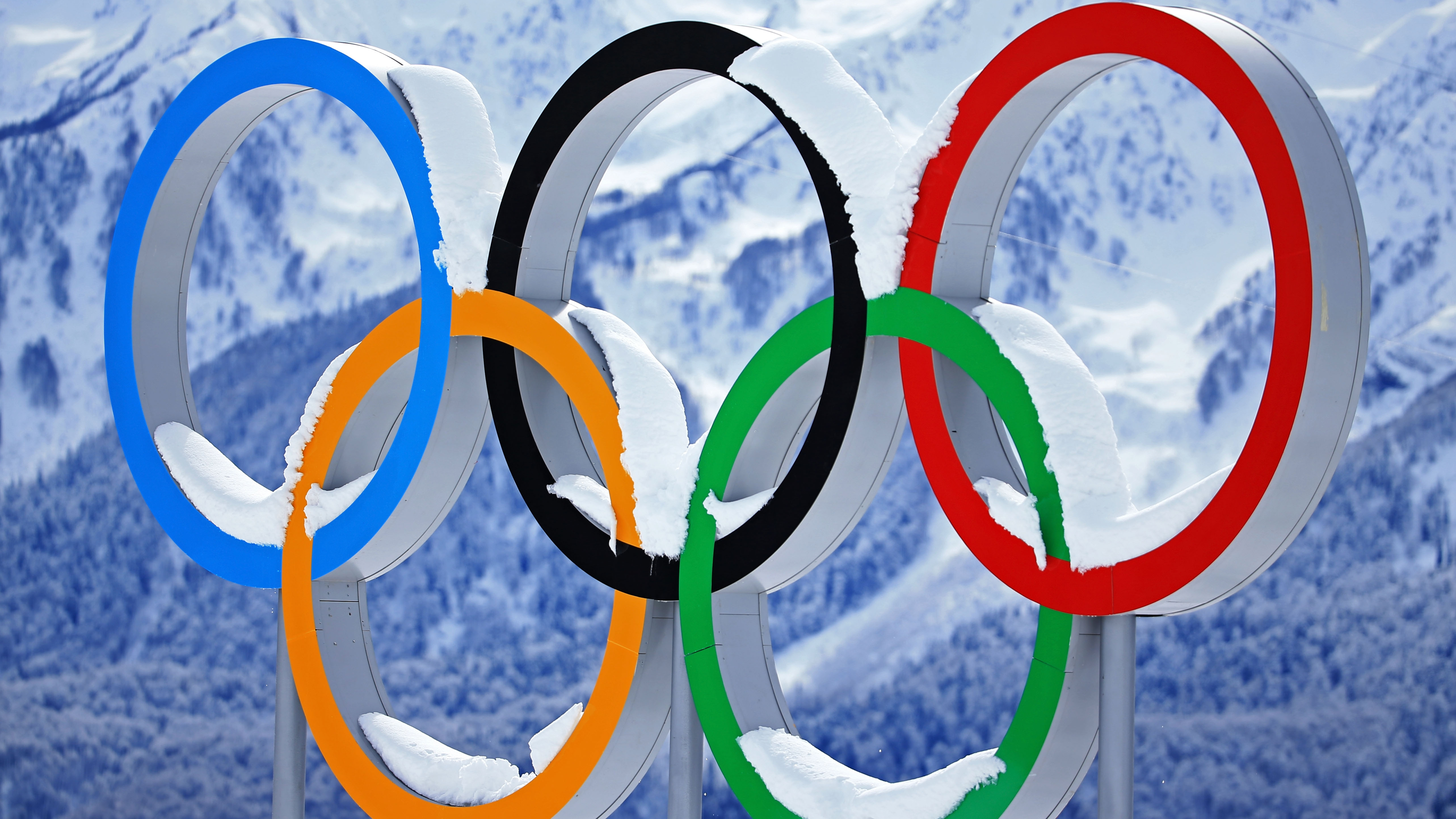 Image result for olympics